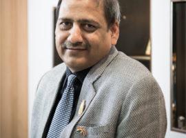 Susheel-Kumar-Saraffoption1