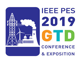 IEEE Power & Energy Society (PES) – India Thai Chamber of Commerce