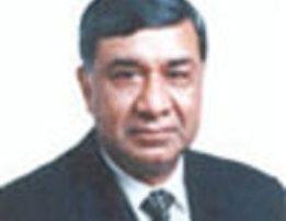 Mr.-Deepak-Mittal-300x300px